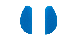 category_outdoor-parts_nosepad_3