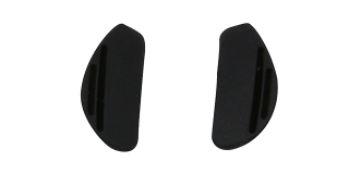 category_outdoor-parts_nosepad_4